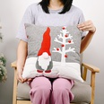 NHHB1146529-No-face-doll-tree-pillow-case