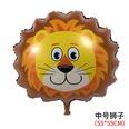 NHAH1147276-lion