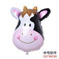 NHAH1147277-Cows