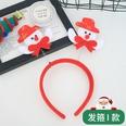 NHAH1147329-Headband-I