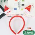 NHAH1147333-Headband-M