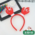 NHAH1147338-Headband-R
