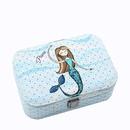new Jewelry storage box wholesale NHHO262148