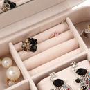 New cosmetics jewelry storage jewelry box  NHHO262151