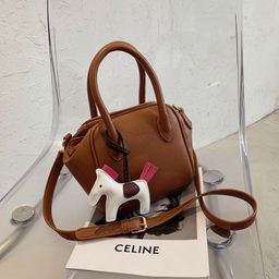popular new trendy fashion  wild single shoulder messenger bag NHJZ262677