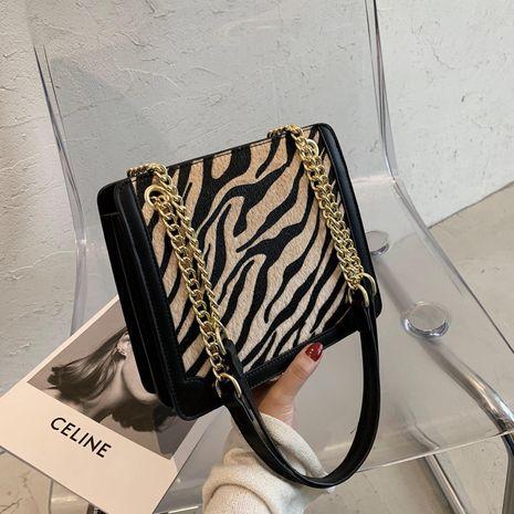 neue trendige Mode-Umhängetasche mit großer Kapazität NHJZ262688's discount tags
