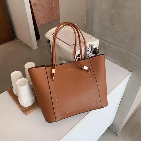 neue Mode trendige tragbare Einkaufstasche NHJZ262693's discount tags
