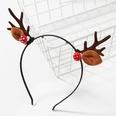 NHJE1149237-Mushroom-Antlers