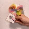 NHCL1150927-Rainbow-mesh
