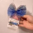 NHCL1150928-Blue-net-yarn