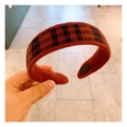 NHHD1151328-Red-and-black-(houndstooth)