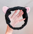 NHNA1151645-1Thin-cat-ears-black