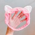 NHNA1151646-2Thin-cat-ears-pink