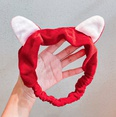 NHNA1151647-3Thin-cat-ears-red