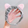 NHNA1151649-5thin-cat-ears-gray