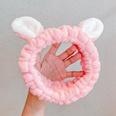 NHNA1151675-31-rabbit-ears-pink