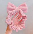 NHNA1151679-35bow-pink