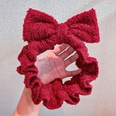 NHNA1151680-36bow-red