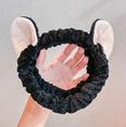 NHNA1151685-41Thick-cat-ears-black
