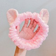 NHNA1151687-43Thick-cat-ears-pink