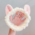 NHNA1151688-44Thick-cat-ears-beige