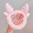 NHNA1151701-57big-antler-pink