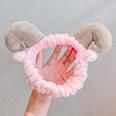 NHNA1151704-60-horn-pink