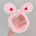 NHNA1151712-68love-pink