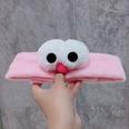 NHNA1151717-73big-eyes-pink