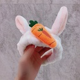 NHNA1151719-75-carrot-white