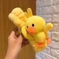 NHNA1151721-77Little-yellow-duck