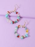 NHGU1095451-Multicolor