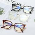 NHFY1097137-Lens-100-C1-Clear-white
