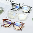 NHFY1097141-Lens-300-C1-Clear-white