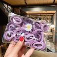 NHSA1103383-Purple-series-(50-pieces)