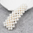 NHCL1105356-15-water-drop-full-of-pearls-golden-BB-clip
