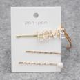 NHCL1105360-19LOVE-three-piece-pearl-clip