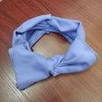 NHUX1105680-Purple-knitted-big-bow-headband