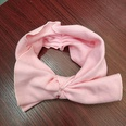NHUX1105681-Pink-knitted-big-bow-headband