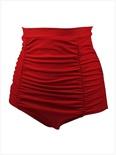NHHL1108310-red-S