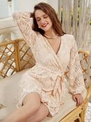 Slim cotton comfortable casual white shortsleeved womens Tshirt hot sale wholesale  NHDE255833
