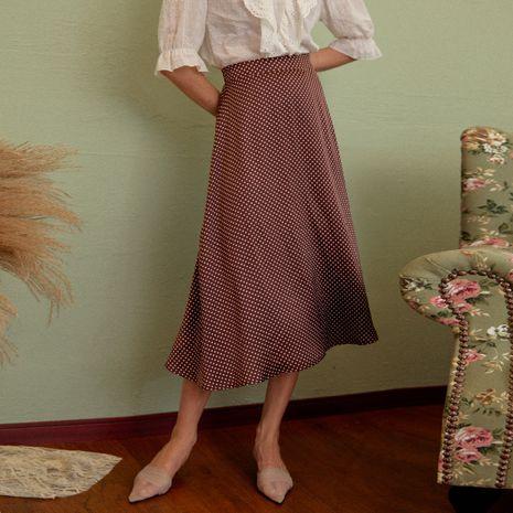 Forme el nuevo vestido retro de las mujeres del todo-fósforo al por mayor caliente-saling NHDE255839's discount tags