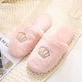 NHPE1111767-Pink-40-41