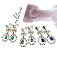 NHOM1112391-Green-earrings