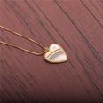 NHYL1375251-0024-box-chain-heart