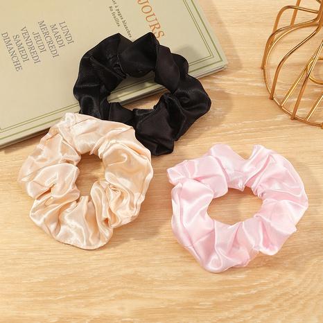 Conjunto de gomas de pelo de moda simple de Corea NHNU306629's discount tags