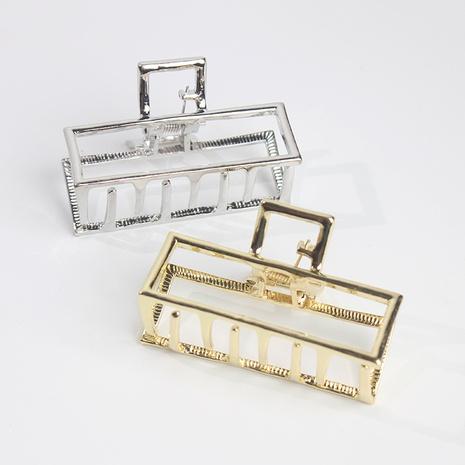 big alloy grab clip  NHAR306896's discount tags