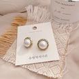 NHHI1393783-White-pearl