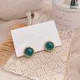 NHHI1393784-Vintage-green-beads