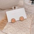 NHHI1393785-Vintage-orange-beads